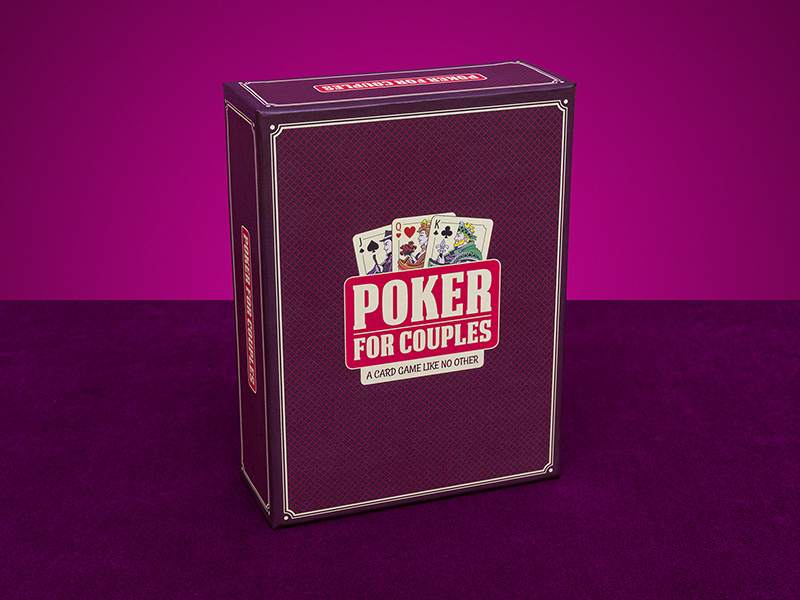 Poker for Couples